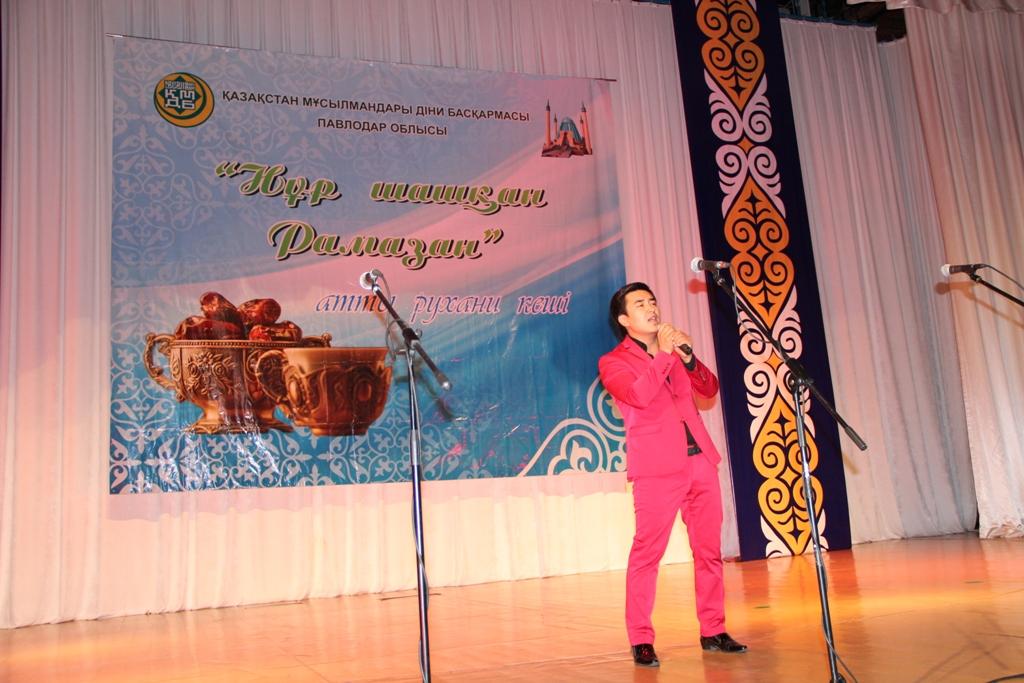 Webmoney в павлодареwebmoney вебмани в казахстане , купить wmz wmr