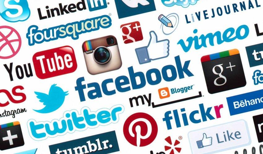 Социальные сети  не должны быть полем для религиозной полемики