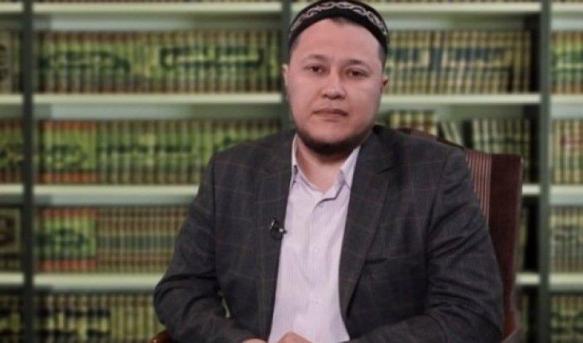 Арман Қуанышбаевпен эксклюзивті сұхбат! (Видео)