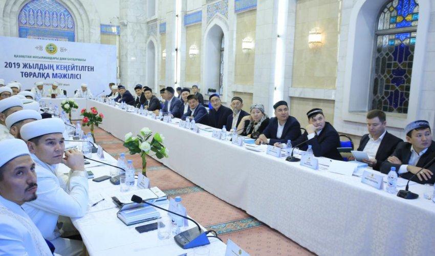 Павлодар облысы алғашқы төрттікте