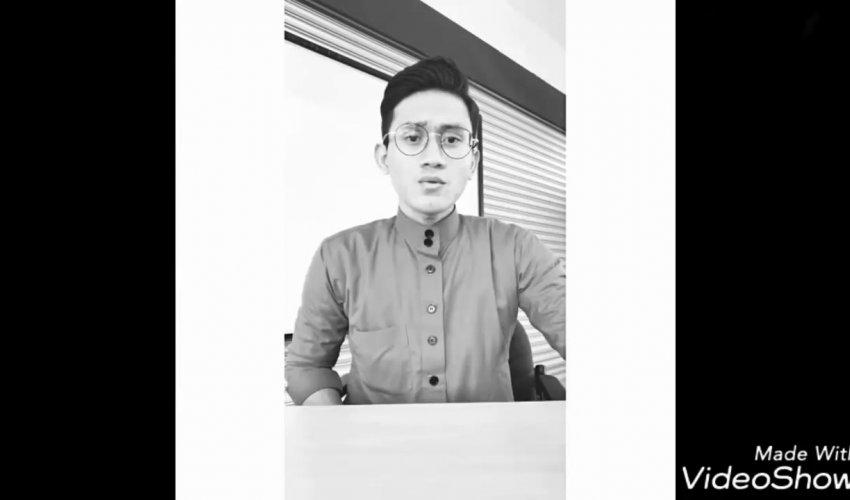Малайзиялық Мохамед – араб әлемінің үздік қариы