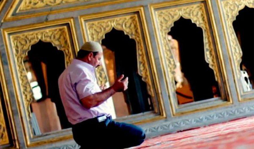 Намаз-зуха – бесценная молитва