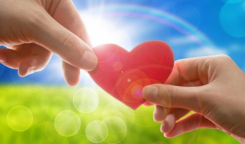 3 ключа к успешному браку