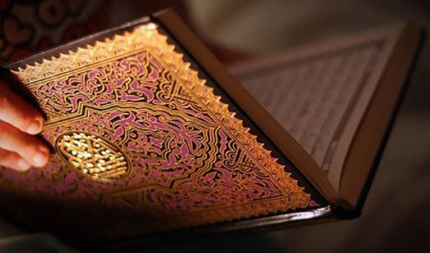 Адаб в отношении Всевышнего Аллаха