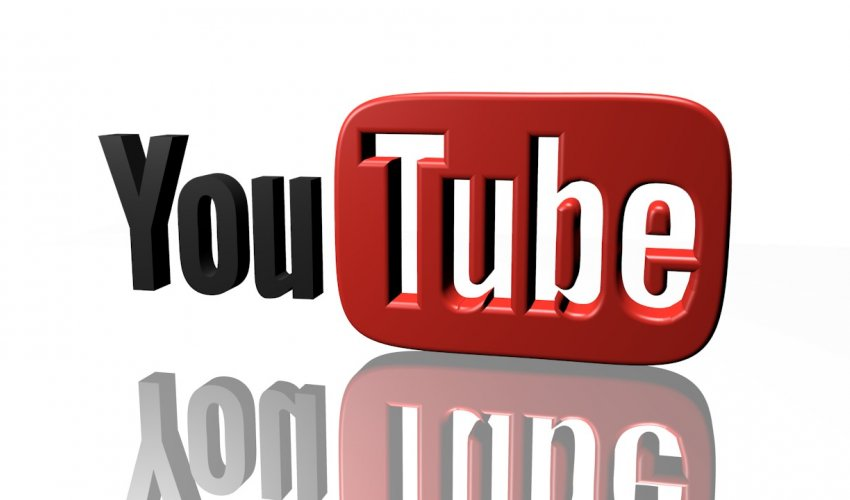«YouTube» жүйесіне қазақ тілі қосылды