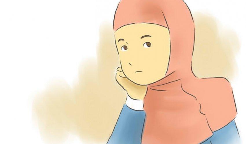 5 советов юной мусульманке