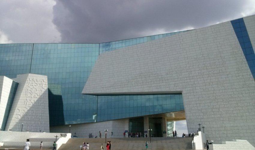 Астанада «Кенесары хан және қолбасшы: мәселелер мен ізденістер» атты конференция өтеді