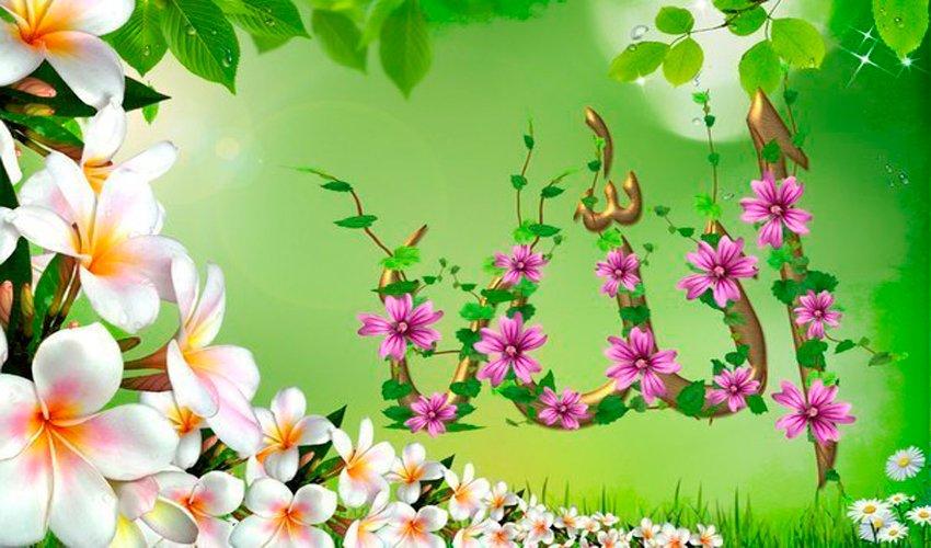 """35.Глава 20. Важно помнить - """"Не грусти"""" 'Аида аль-Карни"""