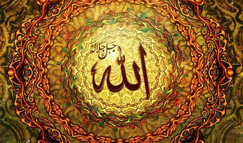 """Глава 21. Аллах покровитель тех, кто уверовал - """"Не грусти"""" 'Аида аль-Карни"""