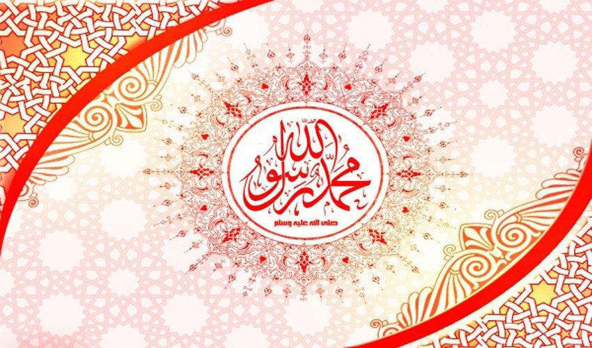 Какими были последние слова посланника Аллаха (ﷺ) перед смертью?