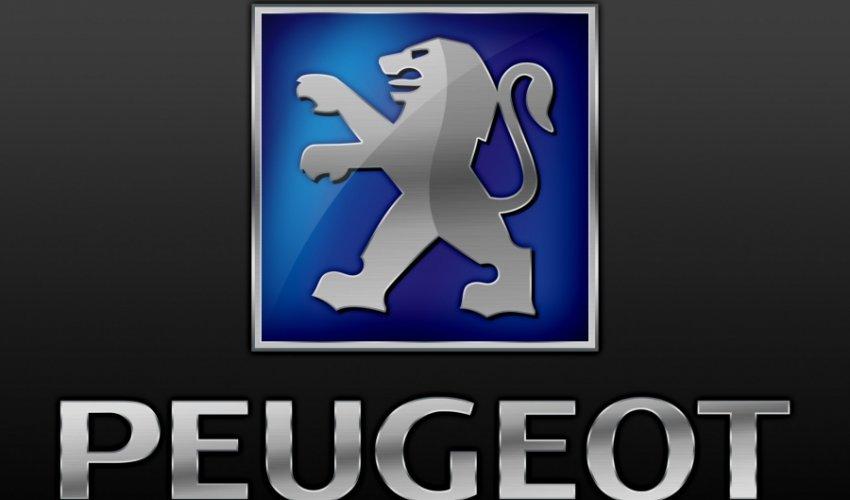 Peugeot автоконцернінің эмблемасында не үшін мысық бейнеленген?