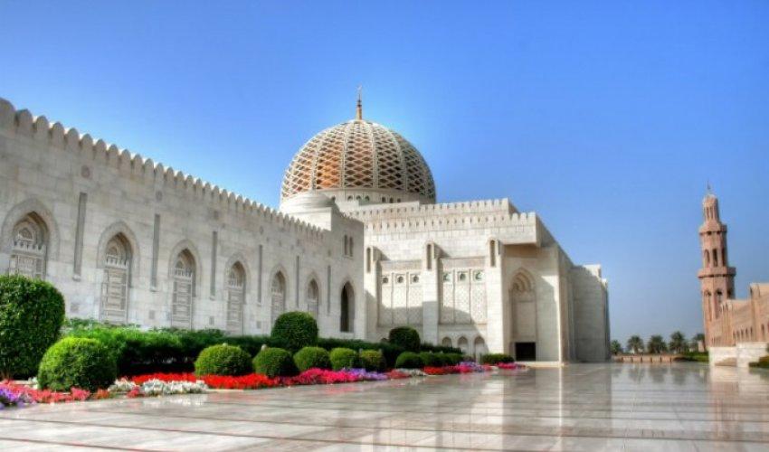 4 года путешествовал по миру и в конечном счете принял ислам