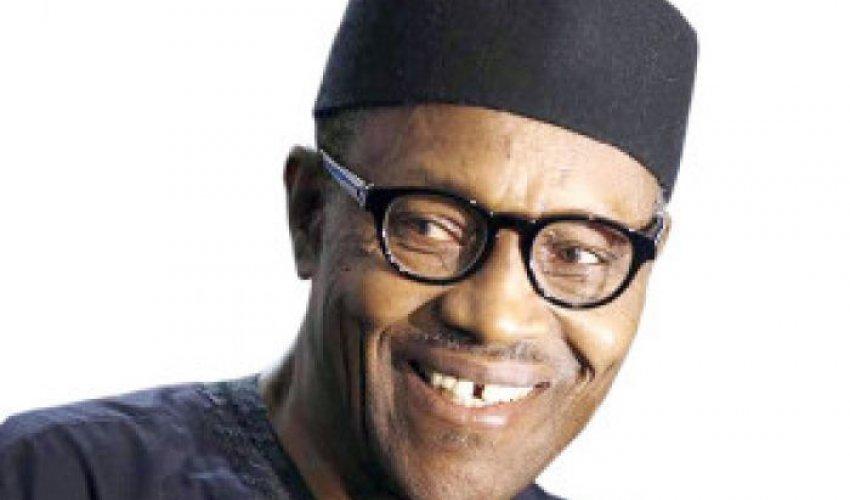 Нигерия дінбасылары өз қаржысына қажыларды аттандырады